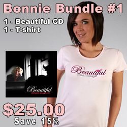 250_Bonnie_Bundle_01