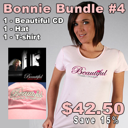 250_BB_Bundle_04
