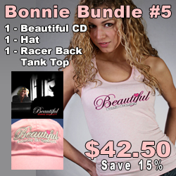 250_BB_Bundle_05