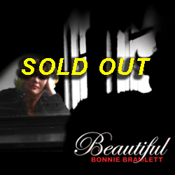 250_BB_CD-Beautiful-SOLDOUT.jpg
