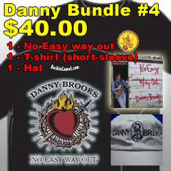 250_DB_Bundle_04.jpg