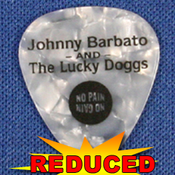250_JB-Pac-O-Picks-Psale.jpg