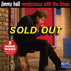 250_JH_CD_Rendezvous-SOLDOUT.jpg