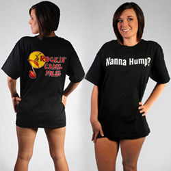 250_WannaHumpShirt.jpg