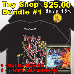 250_toyshop_Bundle_01.jpg