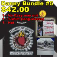250_DB_Bundle_05.jpg