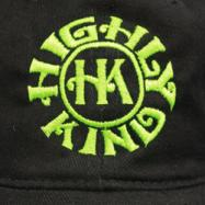 highlykind_hat.jpg