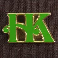 highlykind_pin02.jpg