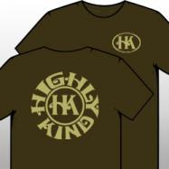 highlykind_shirt_brown.jpg