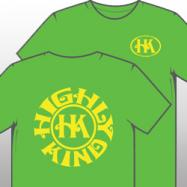highlykind_shirt_green.jpg