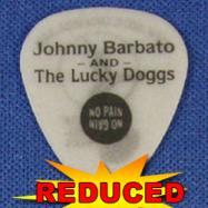 250_JB-Pac-O-Picks-Gsale.jpg