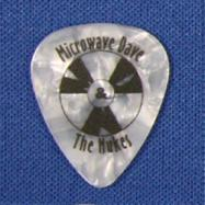 250_MD-Pac-O-Picks-P.jpg