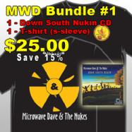 250_MWD_Bundle_01.jpg
