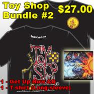 250_toyshop_Bundle_02.jpg